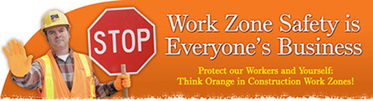 Workzone Safety pic